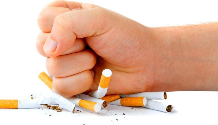 Hypnose la ciotat arreter de fumer la cigarette