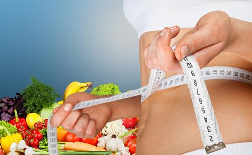Hypnose la ciotat maigrir - perdre du poids